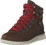 Merrell Epcition Polar WTPF Brown Sugar