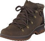 Merrell Eventyr Bluff Wtpf Dark Earth