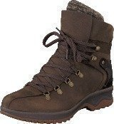 Merrell Eventyr Ridge Wtpf Dark Earth