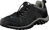 Merrell Fenland Stretch Black