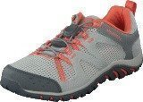 Merrell Fenland Stretch Ice/Coral