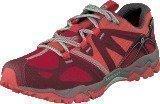 Merrell Grassbow Sport Gtx Red