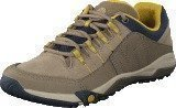 Merrell Helixer Evo Light Grey