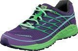 Merrell Mix Master Move 2 Lilac/Bright Green