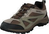 Merrell Phoenix Bluff Putty