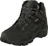 Merrell Polarand Rove Waterproof Black