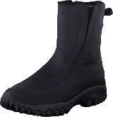 Merrell Shiver Boot Black