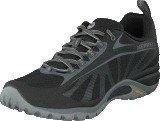 Merrell Siren Edge Black