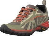 Merrell Siren Edge Light Beige