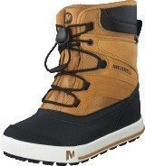 Merrell Snow Bank 2.0 WTPF Wheat/Black