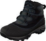 Merrell Snowbound 6 Wtpf Black