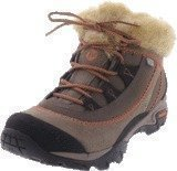 Merrell Snowbound Drift Mid Wtpf