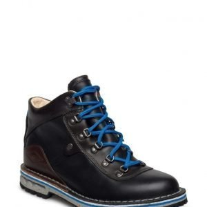 Merrell Sugarbush Waterproof Black