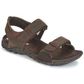 Merrell TELLURIDE STRAP sandaalit
