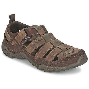 Merrell TELLURIDE WRAP sandaalit