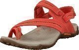 Merrell Terran Convert Red Clay