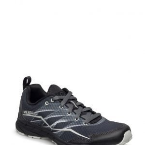 Merrell Trail Crusher Granite/Black