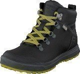 Merrell Turku Trek Wtpf Black