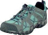 Merrell Waterpro Maipo Adventurine