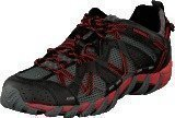 Merrell Waterpro Maipo Black/Red