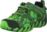 Merrell Waterpro Maipo Bright Green