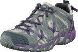 Merrell Waterpro Maipo Grey/Royal Lilac