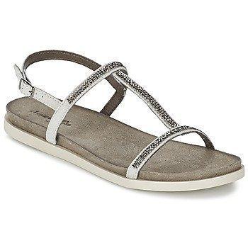 Metamorf'Ose RACAFE sandaalit