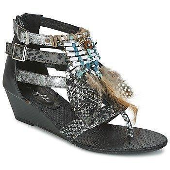 Metamorf'Ose TADRET sandaalit