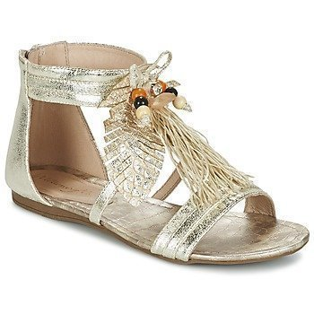 Metamorf'Ose TADTAD sandaalit