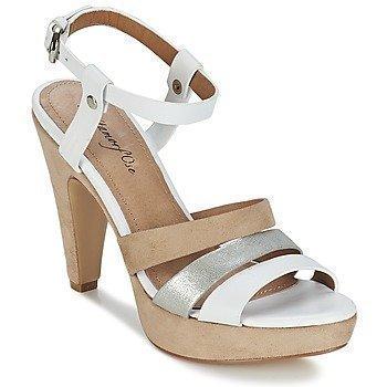 Metamorf'Ose TAGMAN sandaalit
