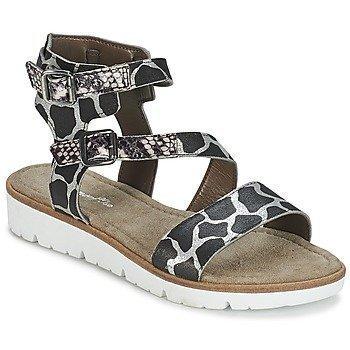 Metamorf'Ose TAIBIB sandaalit