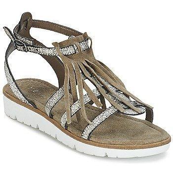 Metamorf'Ose TAIBLIF sandaalit