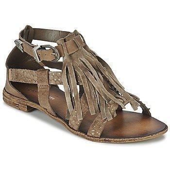 Metamorf'Ose TAIBMAL sandaalit