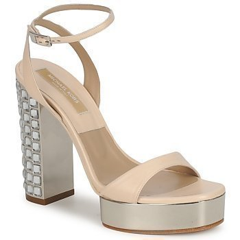 Michael Kors 17181 sandaalit