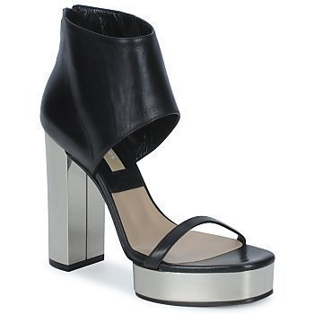 Michael Kors 17194 sandaalit