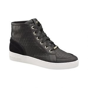 Michael Kors Breck High Top Kengät