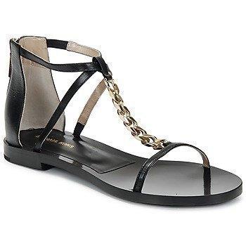 Michael Kors ECO LUX sandaalit