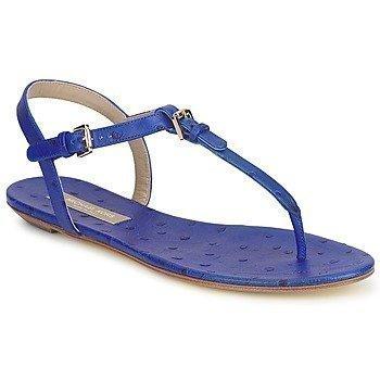 Michael Kors FOULARD sandaalit