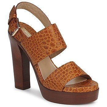 Michael Kors MATISSE LUX sandaalit