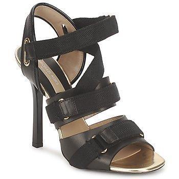 Michael Kors MK118113 sandaalit