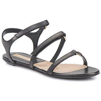 Michael Kors MK18012 sandaalit