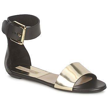 Michael Kors MK18013 sandaalit
