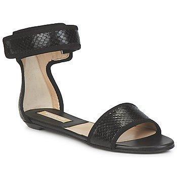 Michael Kors MK18014 sandaalit