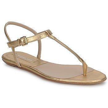 Michael Kors MK18017 sandaalit