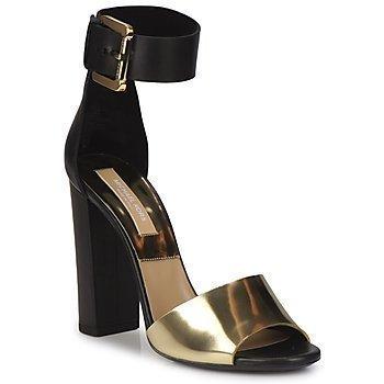 Michael Kors MK18025 sandaalit