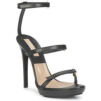 Michael Kors MK18031 sandaalit