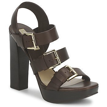 Michael Kors MK18071 sandaalit