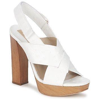 Michael Kors MK18072 sandaalit