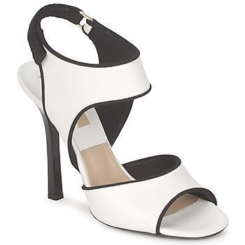 Michael Kors MK18111 sandaalit