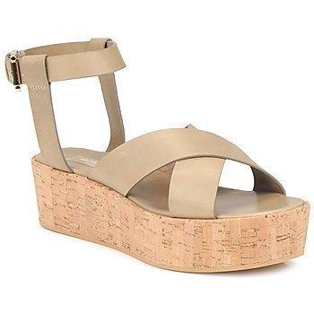 Michael Kors MK18132 sandaalit